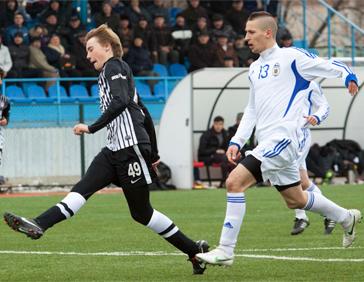 Дмитрий Луканов