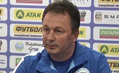Ангел Червенков