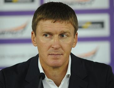 Василий Сачко