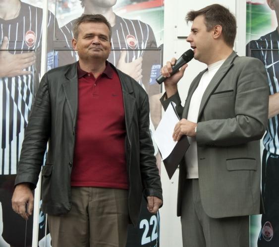 http://zarya-lugansk.com/uploads_user/1000/4/8892.jpg