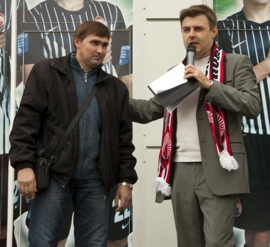 http://zarya-lugansk.com/uploads_user/1000/4/8897.jpg