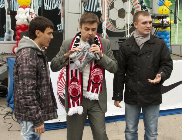 http://zarya-lugansk.com/uploads_user/1000/4/8904.jpg