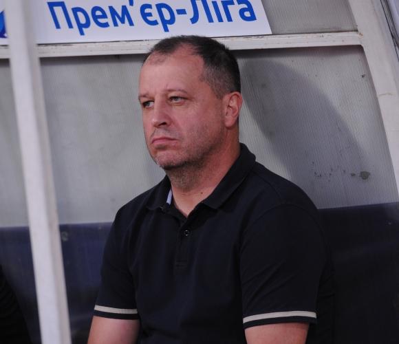 Вернидуб Юрий